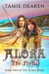 Alora-2-Kindle