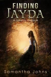 Jayda-FINAL-667-4