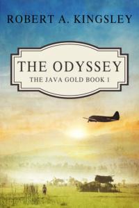Java-Gold-Final Kindle