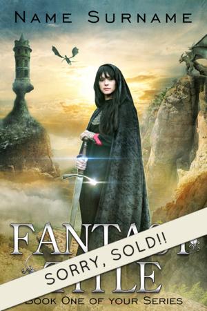 FANTASY-126-sold-2