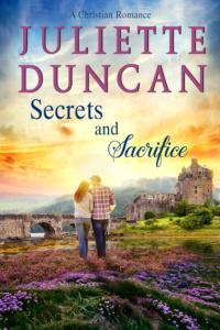Secrets-FINAL-Kindle