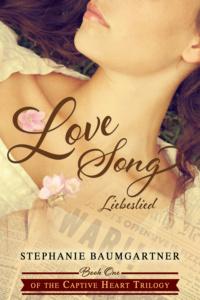 Liebeslied-Final-Kindle