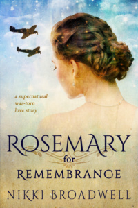 Rosemary-Final-Kindle