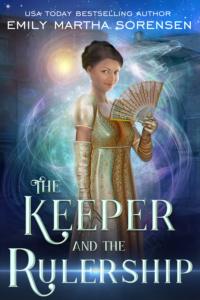 The-Keeper-Final-Kindle