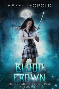 Huntress-3-Final-Kindle