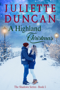 Christmas-Final-Kindle