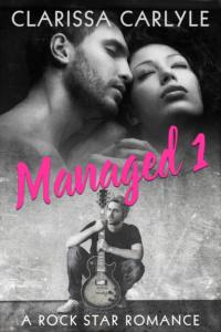 Managed1-Final-Kindle